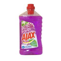 Ajax általános tisztító Orgona - lila - 1l