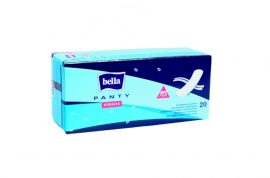 Bella tisztasági betét Panty Classic - 20db