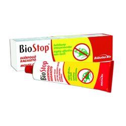 BioStop egérfogó ragasztó - 135ml
