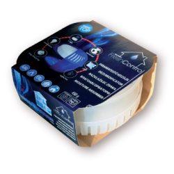 Bolaseca páramentesítő készülék+tabletta fehér - 1db