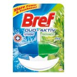 Bref Duo-Aktiv Pine - 50ml