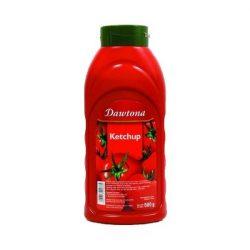 Dawtona ketchup - 500g