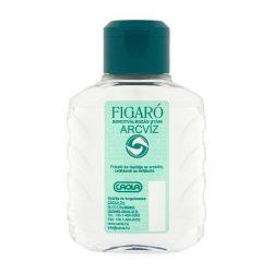 Figaró after shave - 100ml