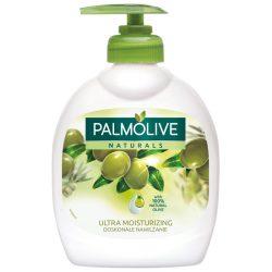 Palmolive folyékony szappan Olive milk - 300ml