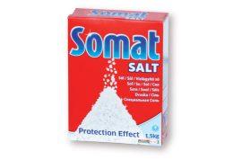 Somat vízlágyító só - 1,5kg