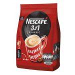 Nescafe 3in1 classic - 10x17,5g