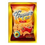 Freymas snack paprikás - 30g