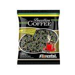 Brazil kávés cukor - 54g