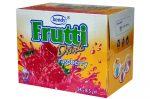 Frutti italpor málna - 8,5g
