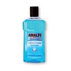Amalfi Szájvíz 500ml - Ultra fresh - 500ml