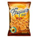 Freymas snack bacon - 30g