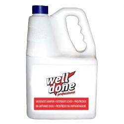 Well Done mosogatószer - 5l