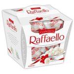 Raffaello T-15 - 150g