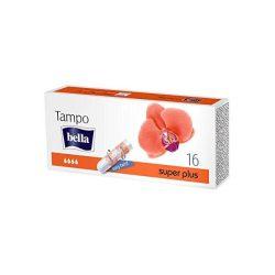 Bella tampon Premium Comfort super plus - 16db