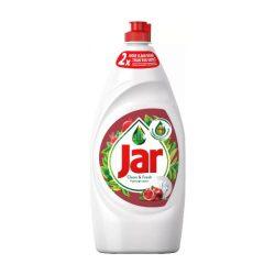 Jar mosogatószer gránátalma - 900ml