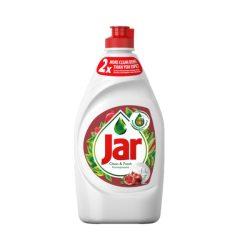 Jar mosogatószer gránátalma - 450ml