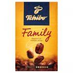 Tchibo Family őrölt kávé - 1kg