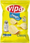 Vipa chips sós - 35g