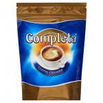 Completa kávékrémpor utántöltő - 200g