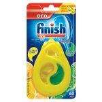 Finish Calgonit mosogatógép illatosító citrom - 30g