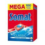 Somat Classic mosogatógép tabletta - 100db