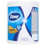 Zewa Jumbo papírtörlő 2 réteg 1 tekercs