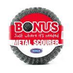 Bonus Góliát fém dörzsi - 1db