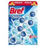 Bref Power Aktiv Ocean triopack - 150g