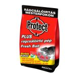 Protect rágcsálóirtó pép - 150g