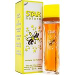 Star nature női edt vanília - 70ml