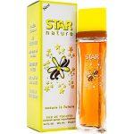 Star nature női edt vanília - 70ml