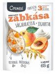 Cornexi zabkása sárgabarackos-joghurtos - 65g