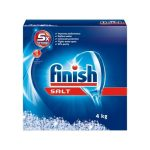 Finish regeneráló só - 4kg
