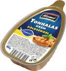 Hamé tonhalkrém zöldséggel - 100g