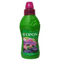 Biopon tápoldat univerzális (B1001) - 500ml