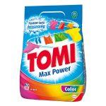 Tomi Kristály mosópor Color - 1170g
