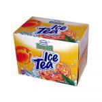 Frutti italpor ice tea barack 8.5g