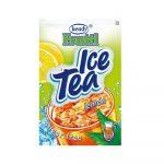 Frutti italpor ice tea citrom 8.5g
