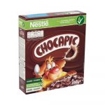 Nestlé gabonapehely Chocapic250 250g