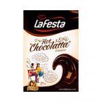 La Festa forró csokoládé dobozos 250g