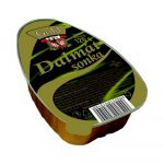Gold Dalmát sonka 120g