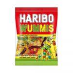 Haribo gumicukor wummis 100g
