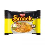 Smack instant leves csirke 100g