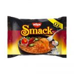 Smack instant leves chili 100g