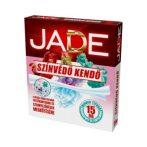 Jade színvédő kendő - 15db