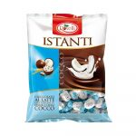 Rovelli (4670) tejcsokoládés praliné kókusz krémmel 1000g