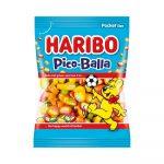 Haribo gumicukor pico-balla 85g