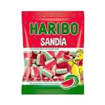 Haribo gumicukor SANDÍA dinnye 90g