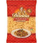 Gyermelyi Donna Pasta 1 tojásos száraztészta Orsó - 5kg