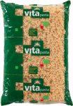 Gyermelyi Vita Pasta durum tészta - Zöldséges penne tészta - 4kg